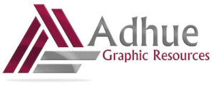 Adhue Graphic Resources